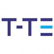 (c) T-technics.co.uk